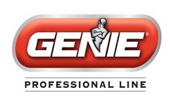 Genie Professional Line