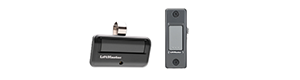 liftmaster 8065 accessories