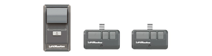 liftmaster 8355 accessories