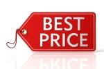 Best Prices