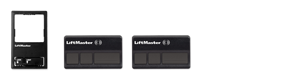 liftmaster 3240 accessories