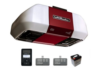 Garage Door Openers Pro Line Garage Door