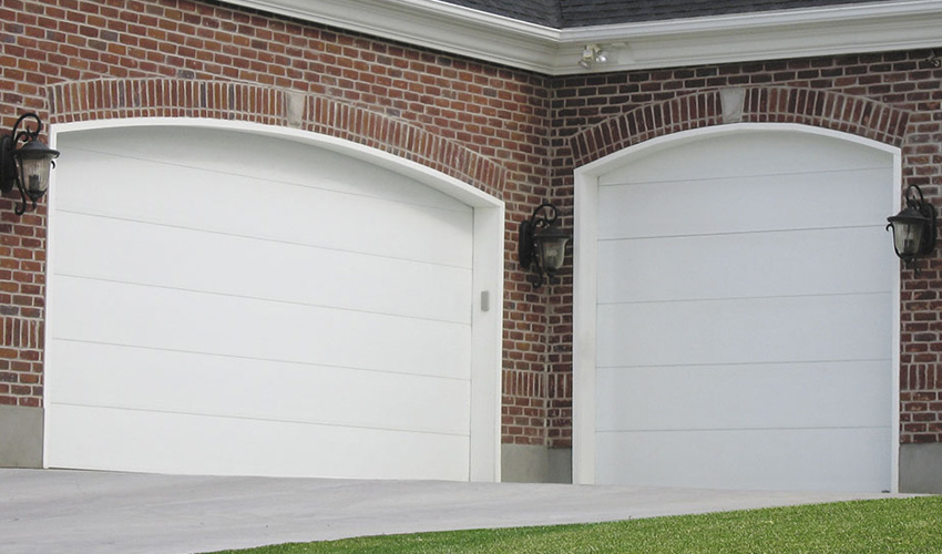 best garage door services near me